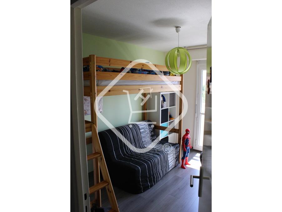 Vente Appartement MARSEILLE 10EME ARRONDISSEMENT 4
