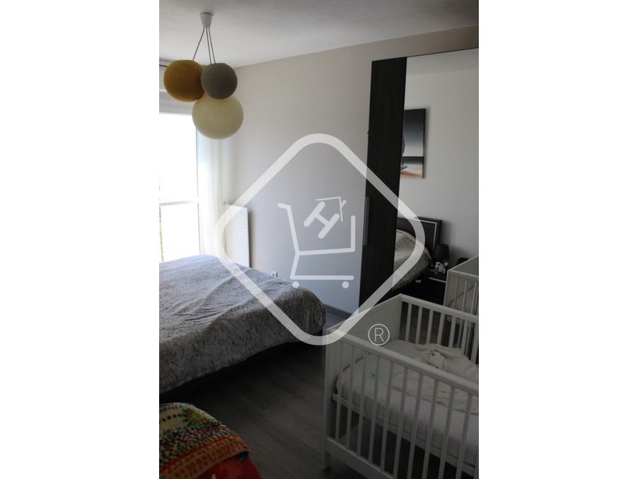 Vente Appartement MARSEILLE 10EME ARRONDISSEMENT 6