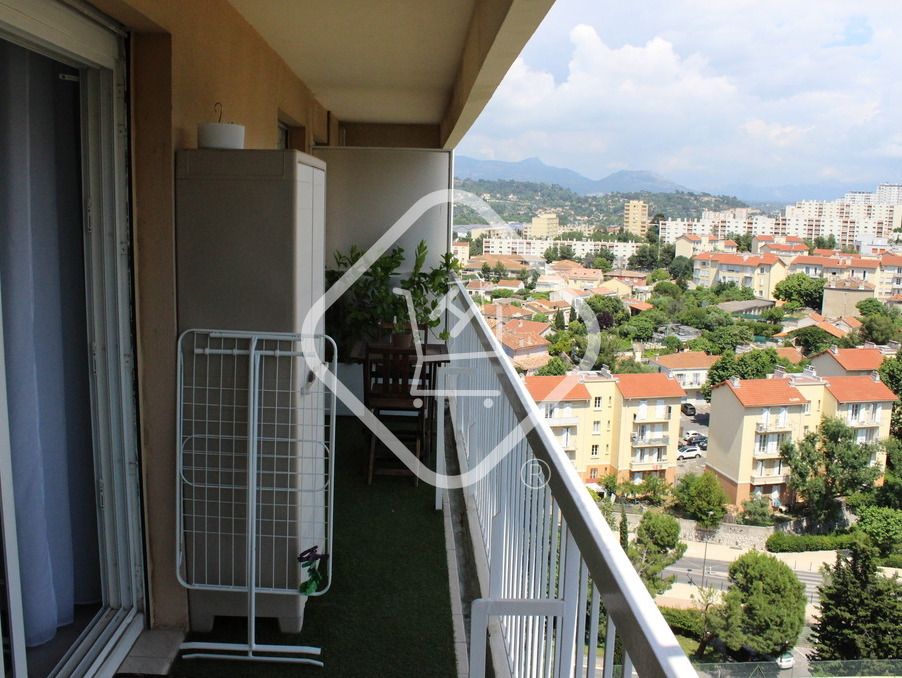 Vente Appartement MARSEILLE 10EME ARRONDISSEMENT 7
