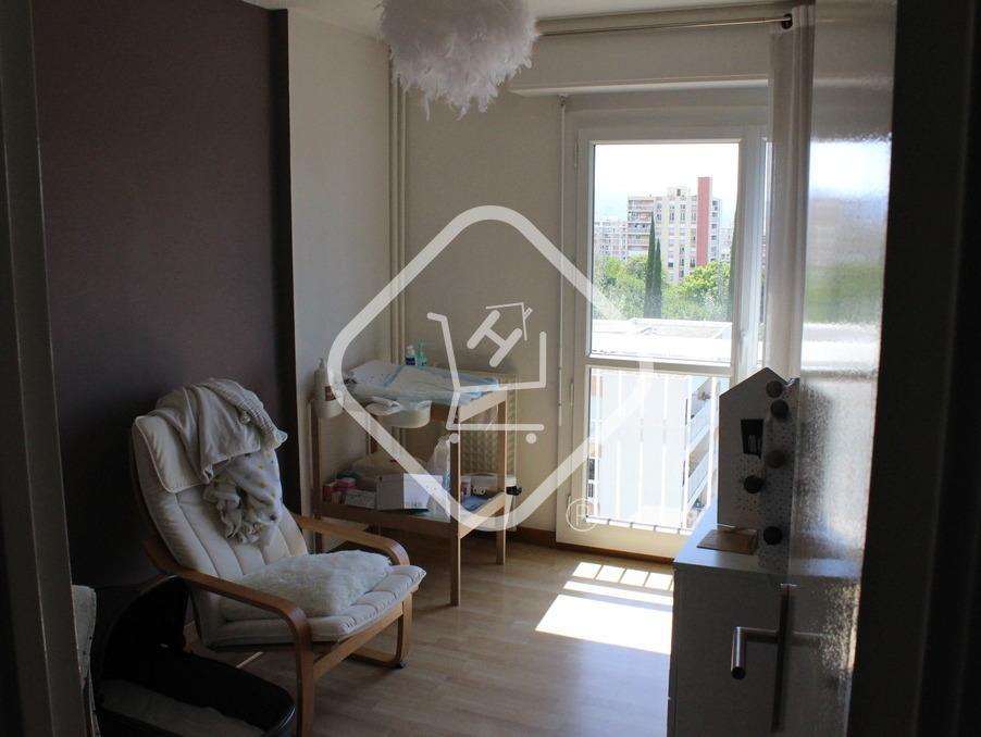 Vente Appartement MARSEILLE 10EME ARRONDISSEMENT 9