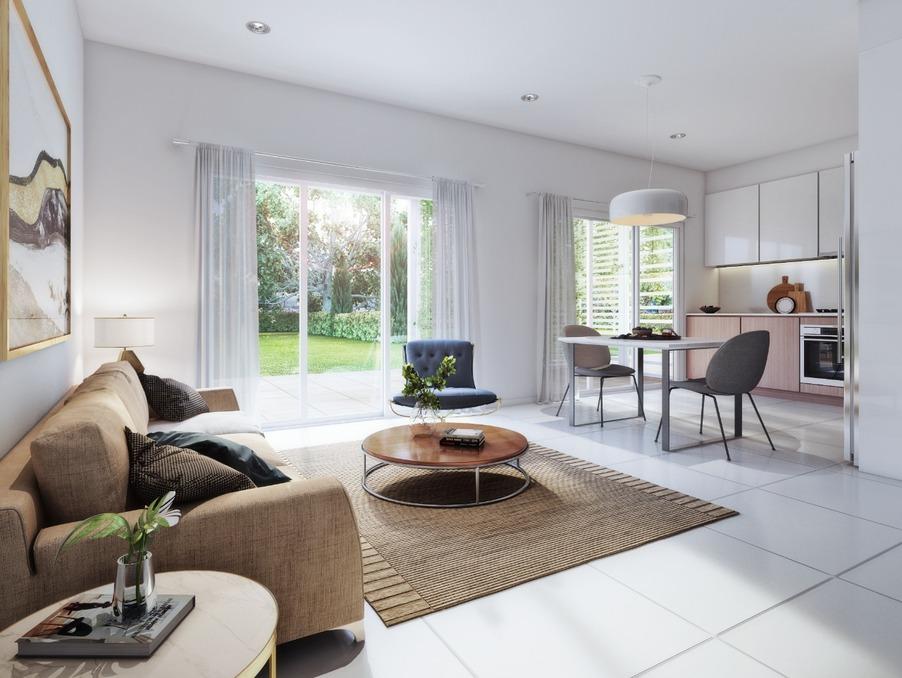 Vente Appartement SANARY SUR MER  395 000 €