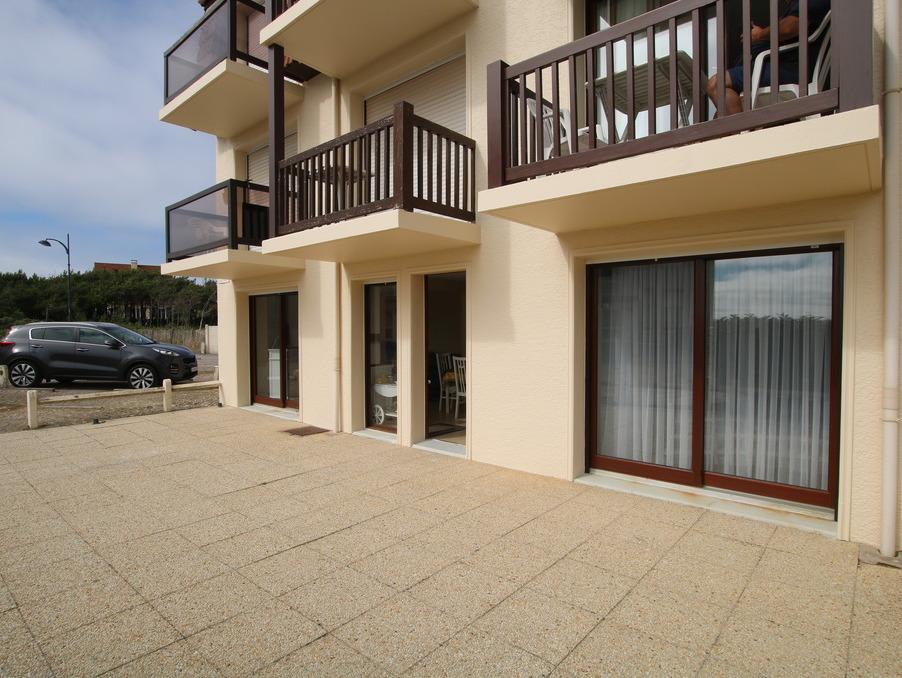 Location Appartement STE CECILE  543 €