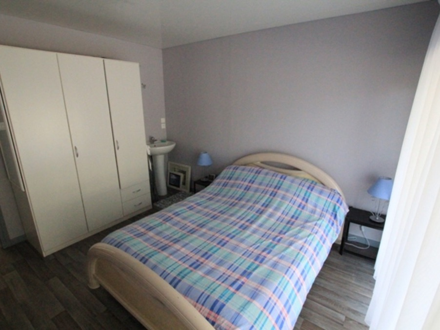 Location saisonniere Appartement STE CECILE 8