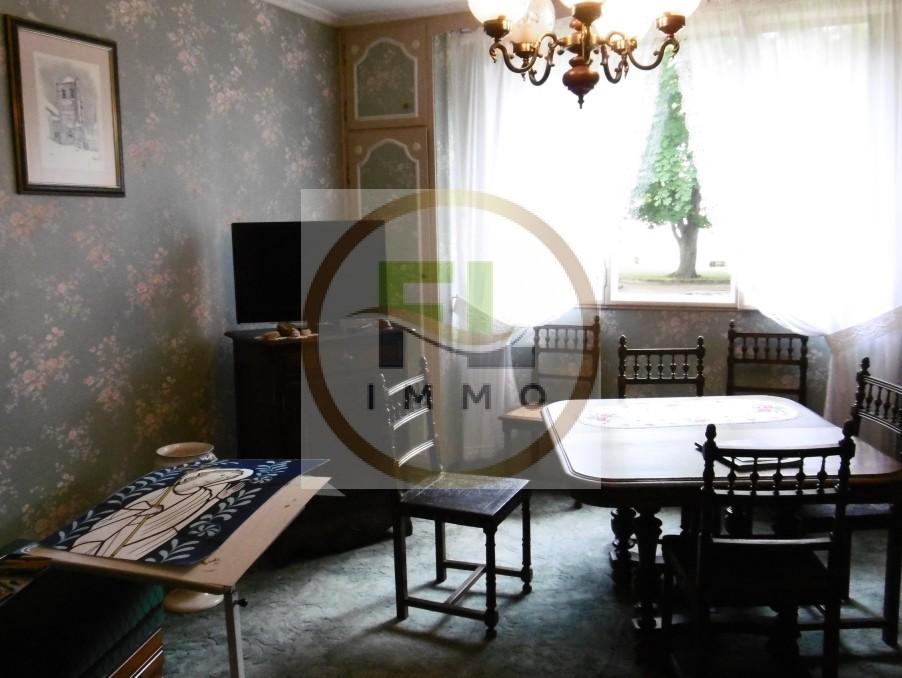 Vente Appartement ACHERES  144 000 €