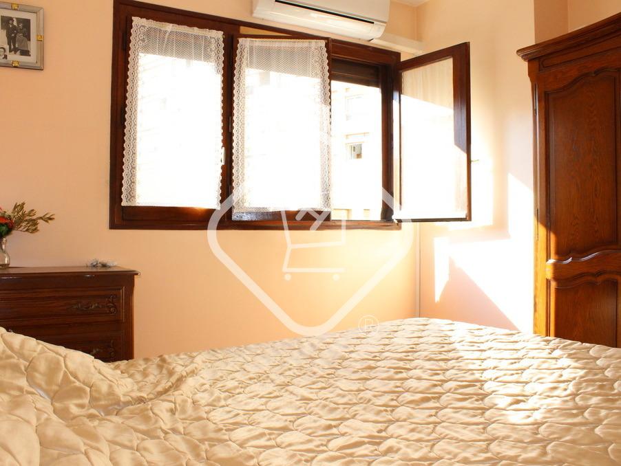 Vente Appartement MARSEILLE 8EME ARRONDISSEMENT 2