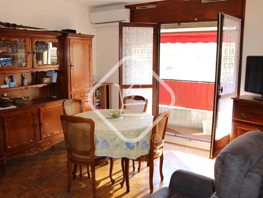 Vente Appartement MARSEILLE 8EME ARRONDISSEMENT 4