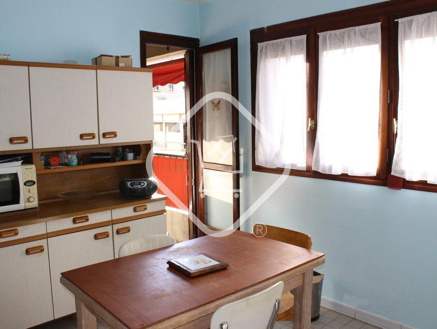 Vente Appartement MARSEILLE 8EME ARRONDISSEMENT 8