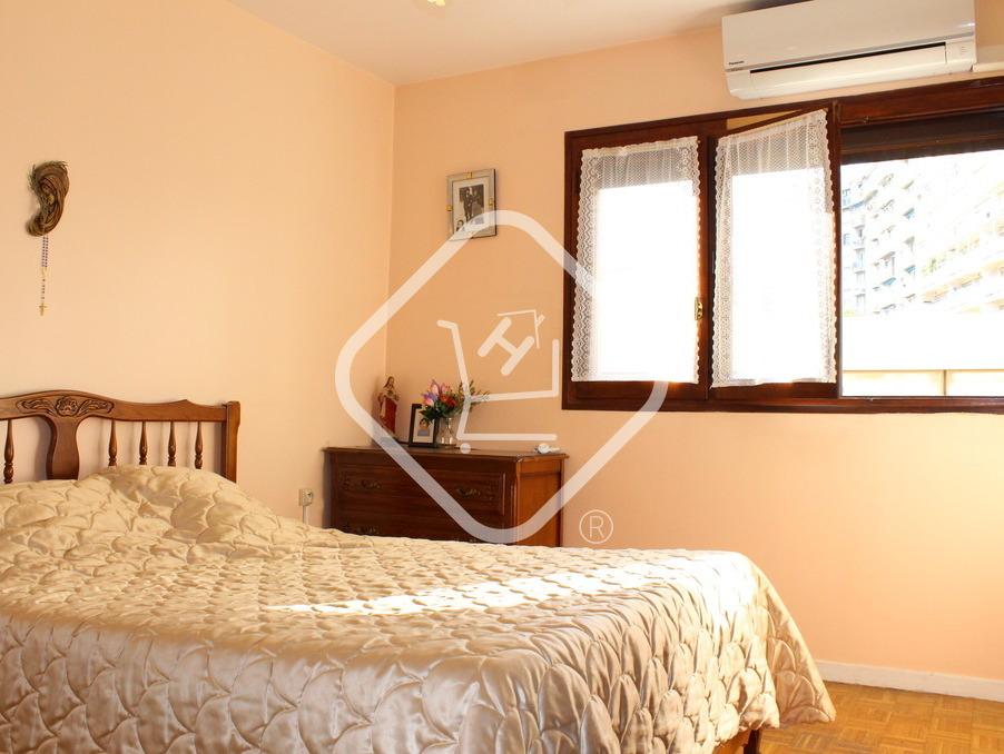 Vente Appartement MARSEILLE 8EME ARRONDISSEMENT 9