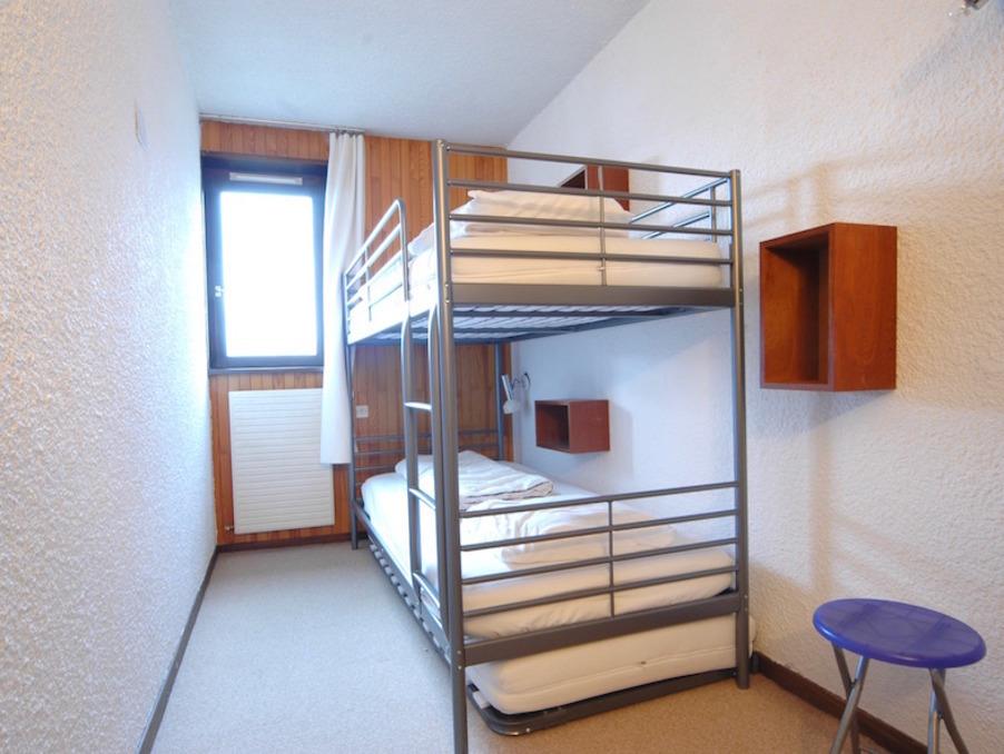 Vente Appartement COURCHEVEL  4