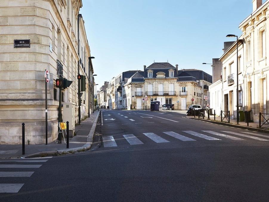 Vente Maison Bordeaux  854 900 €