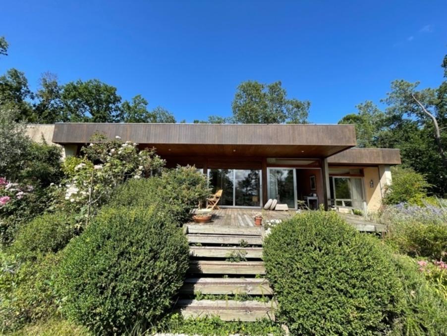 Vente Maison MONTAUBAN  580 000 €