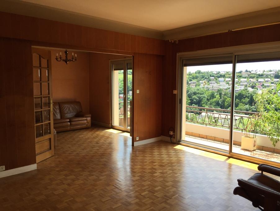vente maison avec jardin 6 chambres rodez 157 m 198000. Black Bedroom Furniture Sets. Home Design Ideas