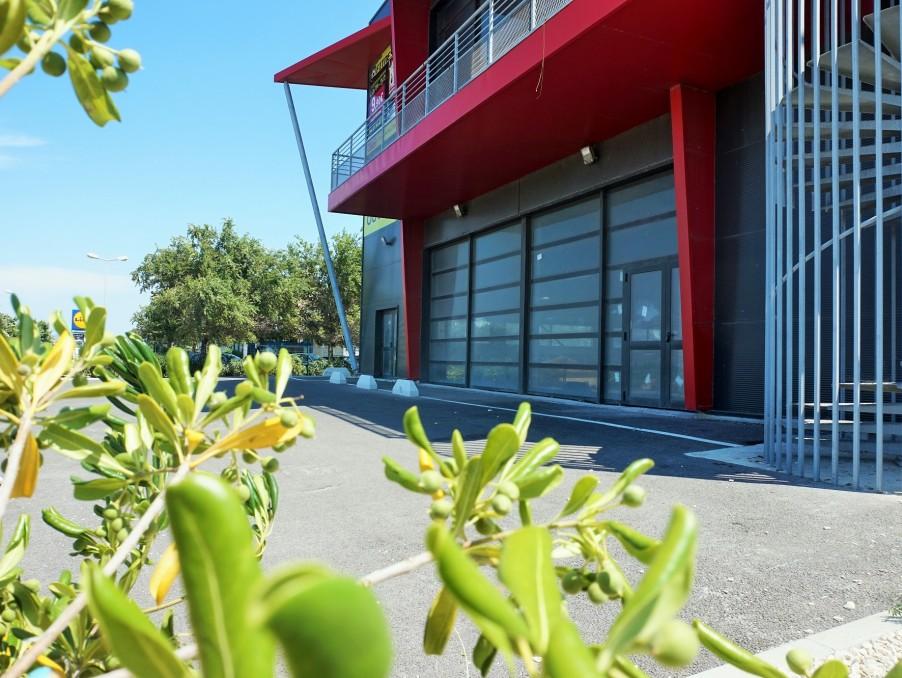 Location Maison CHATEAUNEUF LES MARTIGUES 1 700 €