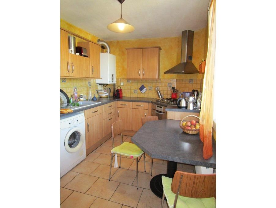 Vente Appartement Nimes  159 000 €
