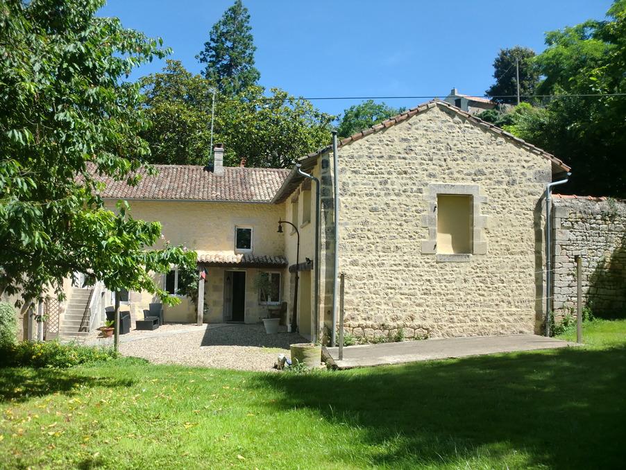 Vente Maison BONNEUIL MATOURS  229 500 €