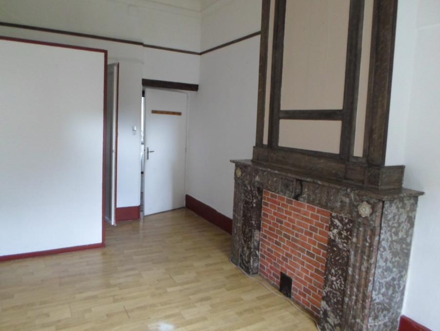 Vente Maison BERLAIMONT 3