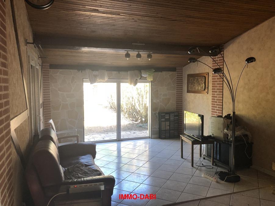Vente Maison AUTERIVE  200 000 €