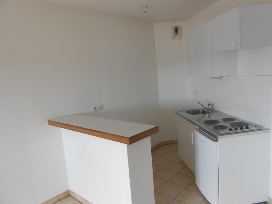 Vente Appartement SOTTEVILLE LES ROUEN 69 000 €