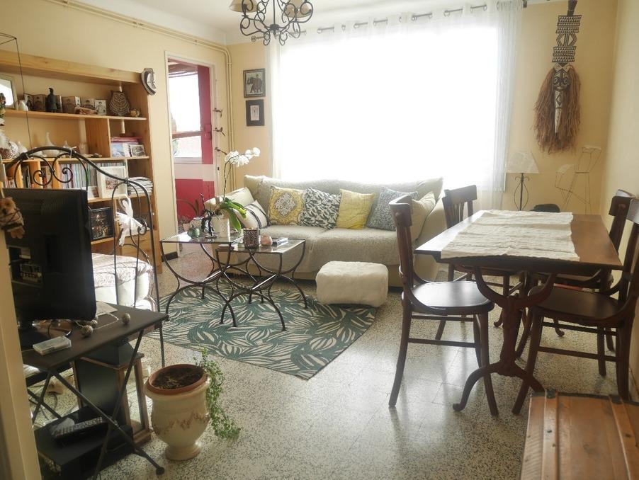 Vente Appartement Avignon 69 000 €