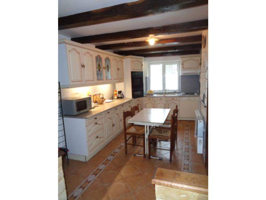 Vente Maison LISSEY 62 000 €