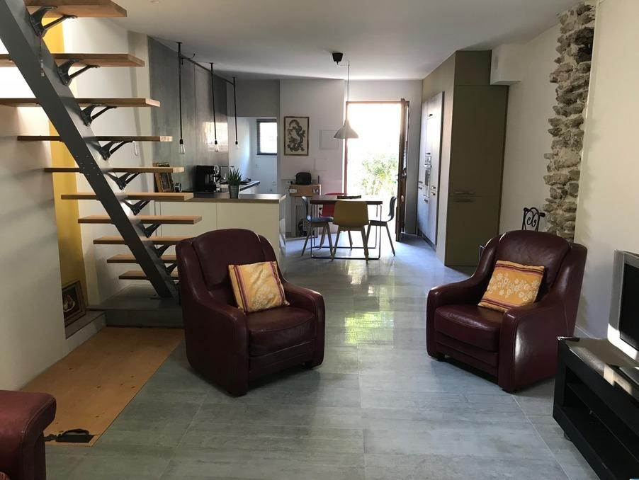 Vente Maison CHATEAUNEUF DE GADAGNE  183 000 €