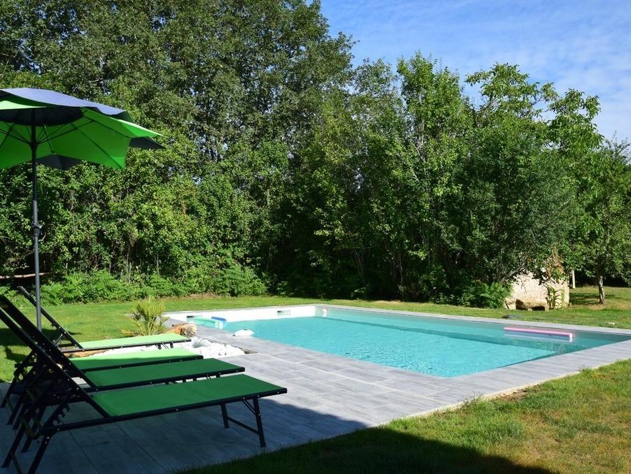 Vente Maison MONPAZIER  215 000 €