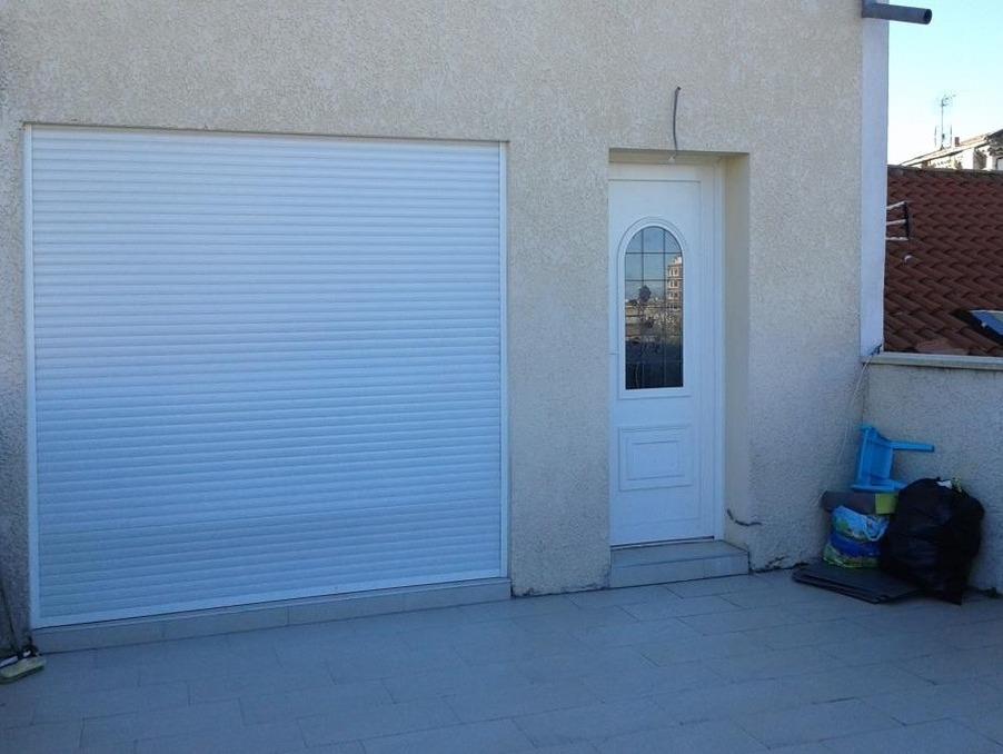 Vente Appartement Ales  127 000 €