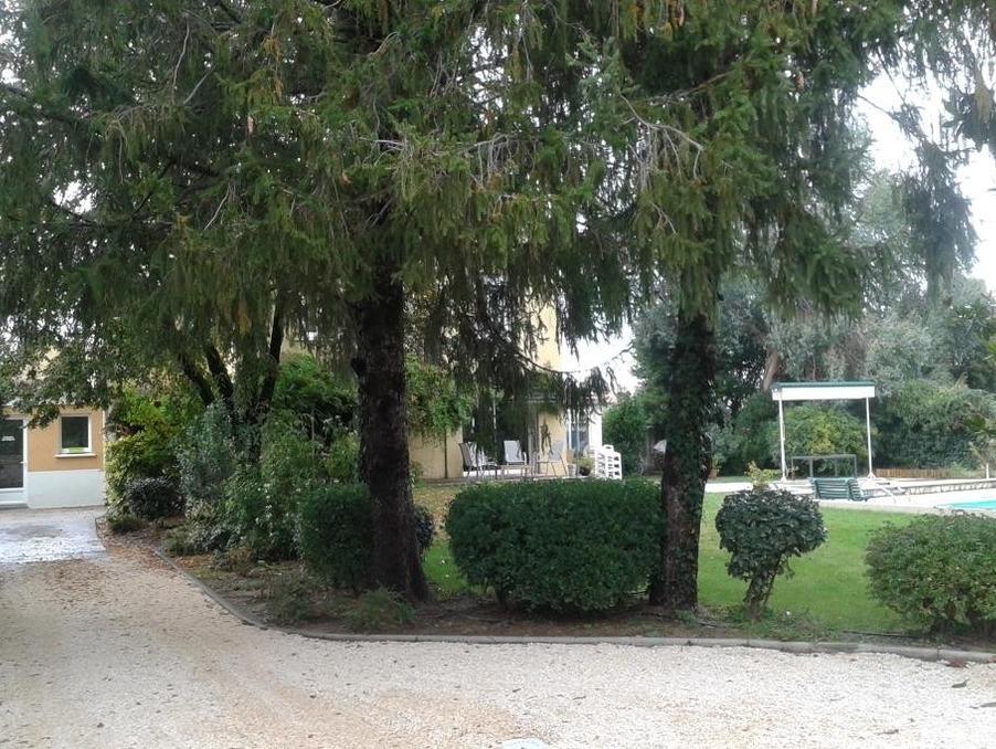 Vente Maison Ales  350 000 €