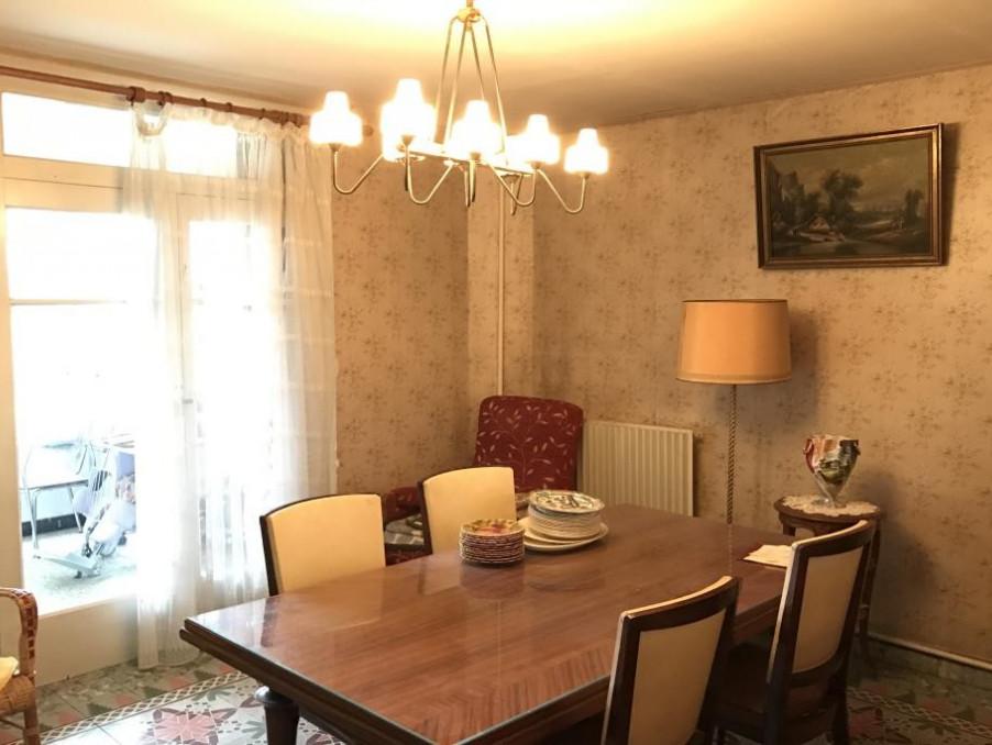 Vente Maison Ales  275 000 €