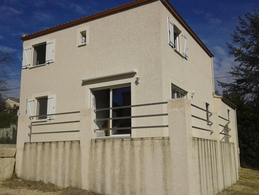 Vente Maison Ales  237 000 €