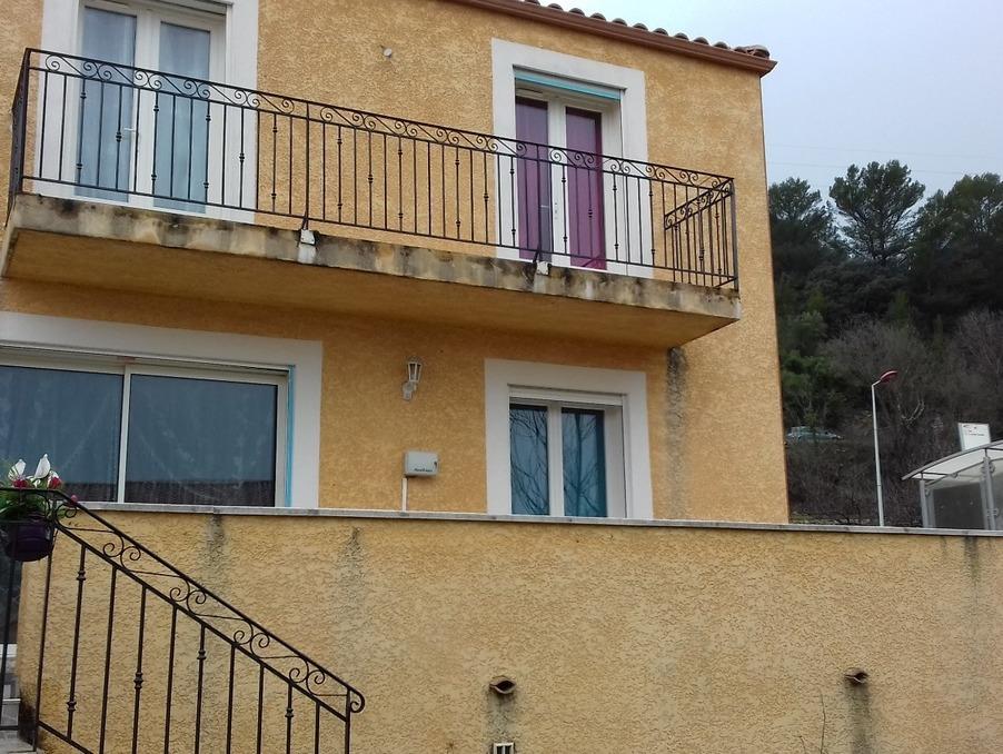 Vente Maison Les salles du gardon  119 000 €