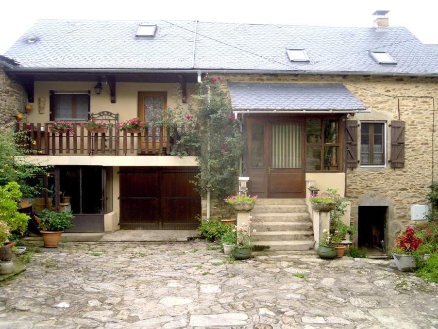 Vente Maison Colombies  151 000 €