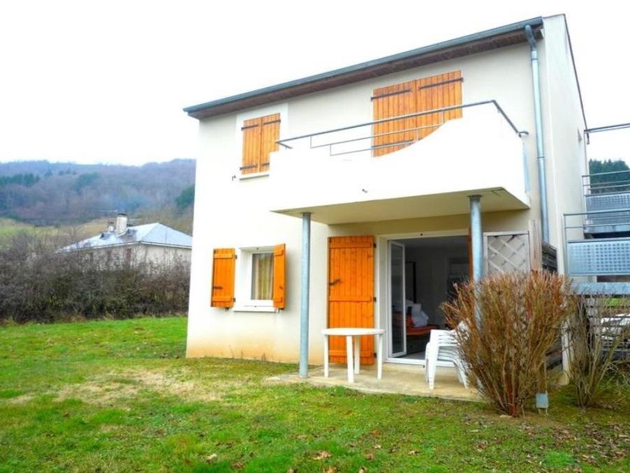 Vente Appartement St geniez d olt 45 000 €