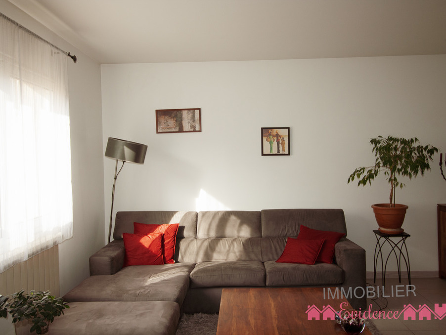 Vente Maison MONTPELLIER 4