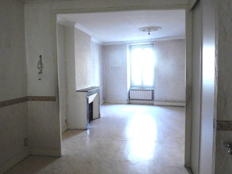 Vente Appartement Millau 65 000 €