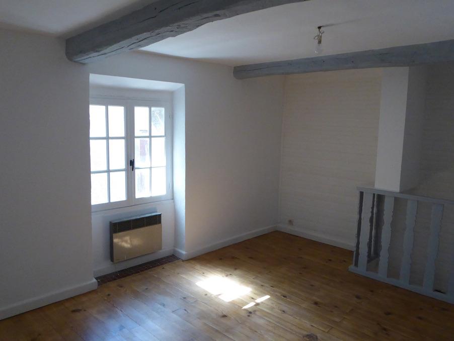 Vente Maison  1 chambre  PARIS 49 000 €