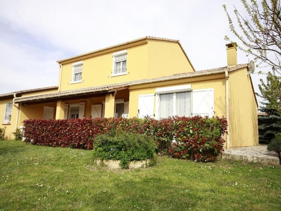 Vente Maison Carmaux  190 000 €