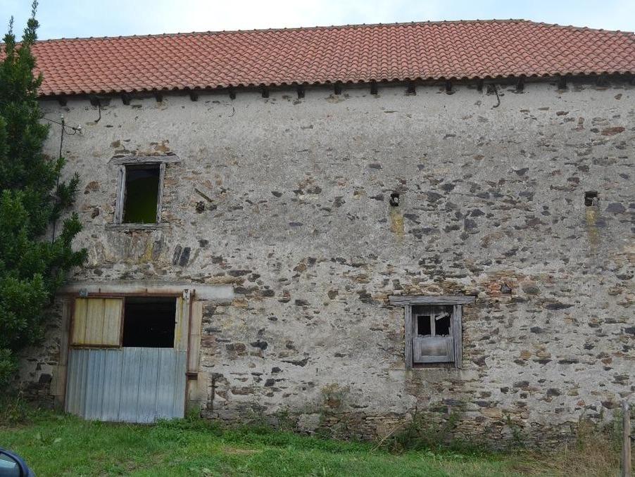 Vente Maison Padies 65 000 €