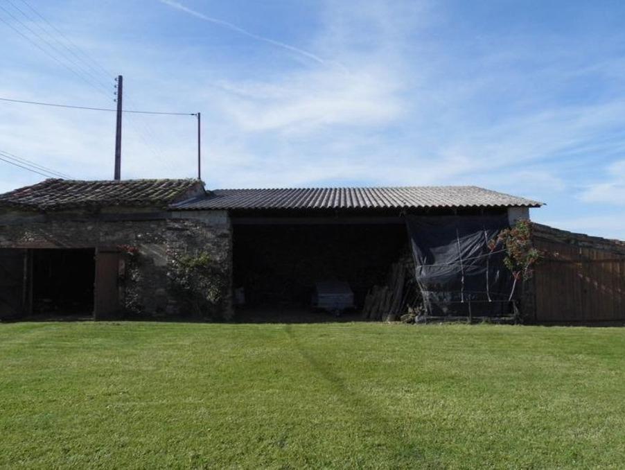 Vente Maison  Trevien 35 000 €
