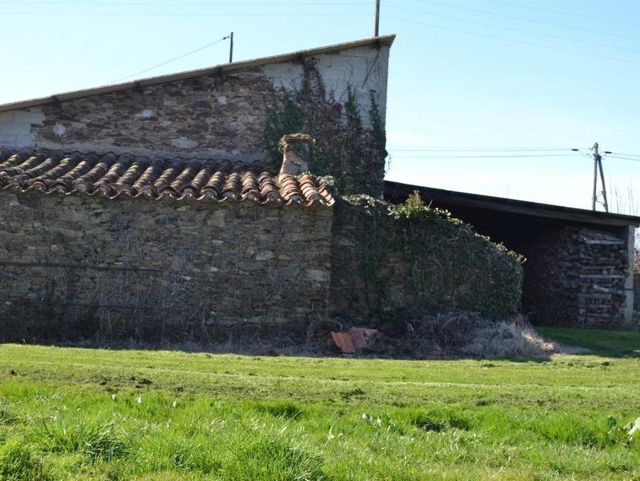 Vente Maison Trevien 5