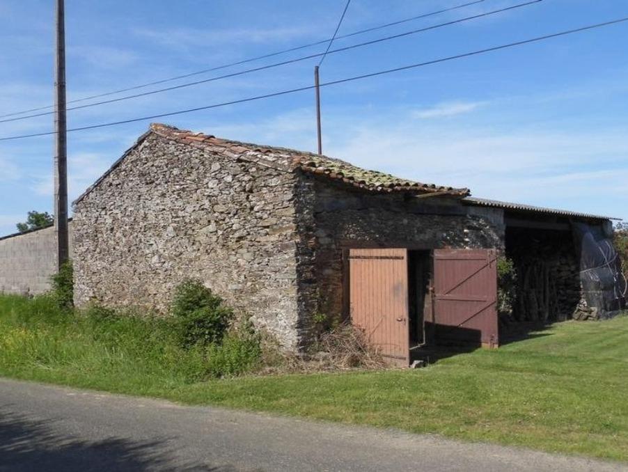 Vente Maison Trevien 9