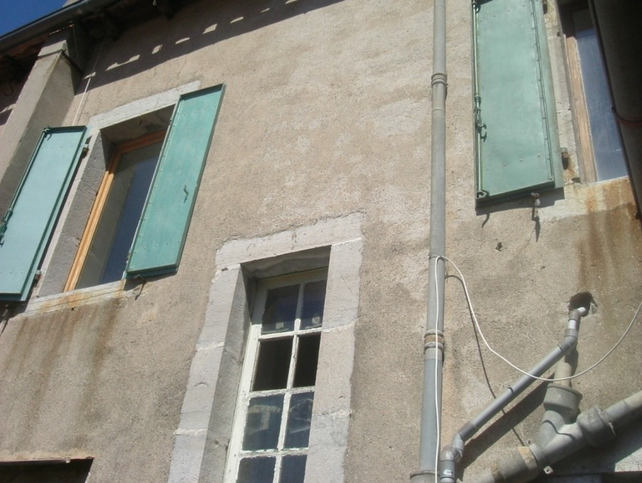 Vente Maison Tournemire 99 000 €