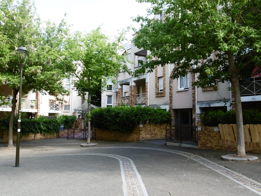 Vente Appartement ACHERES  156 000 €