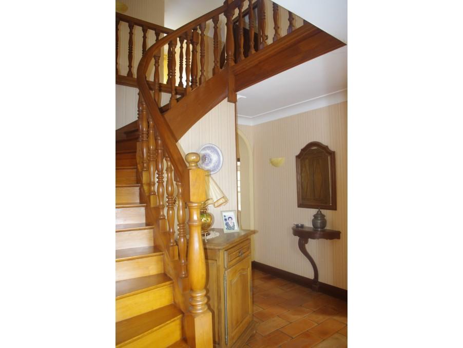 Vente Maison STE FOY LA GRANDE 3