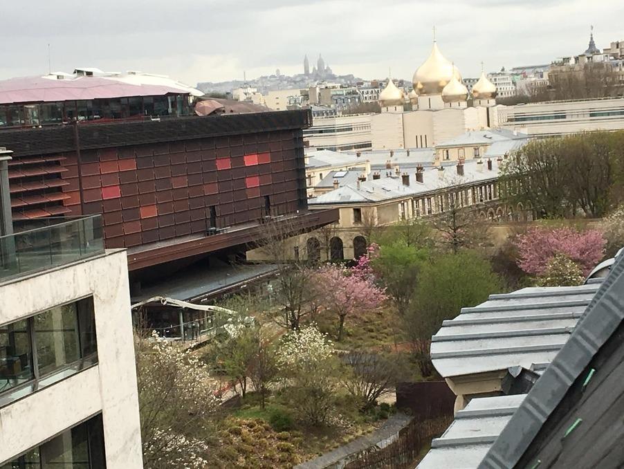 Location Appartement PARIS 7EME ARRONDISSEMENT 1 300 €