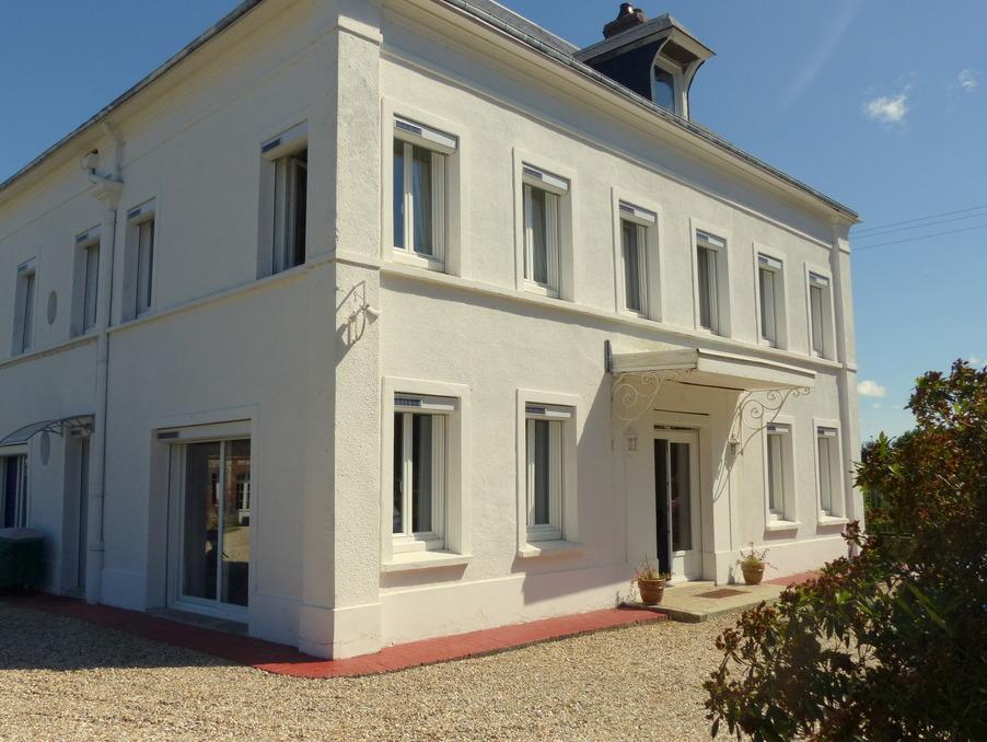 Vente Maison Anceaumeville  440 000 €