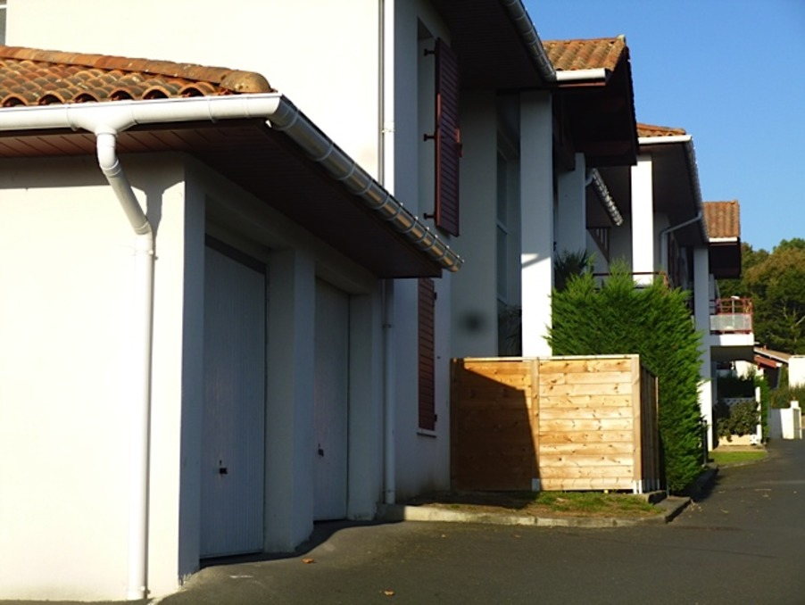 Vente Appartement ANGLET  265 000 €