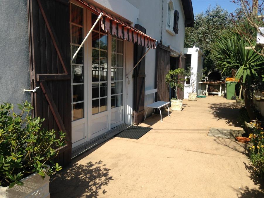 Location Maison SAINT TROJAN LES BAINS  428 €