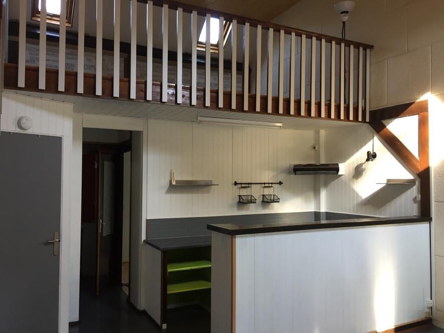 Vente Maison ST MARTIN LE BEAU  151 000 €