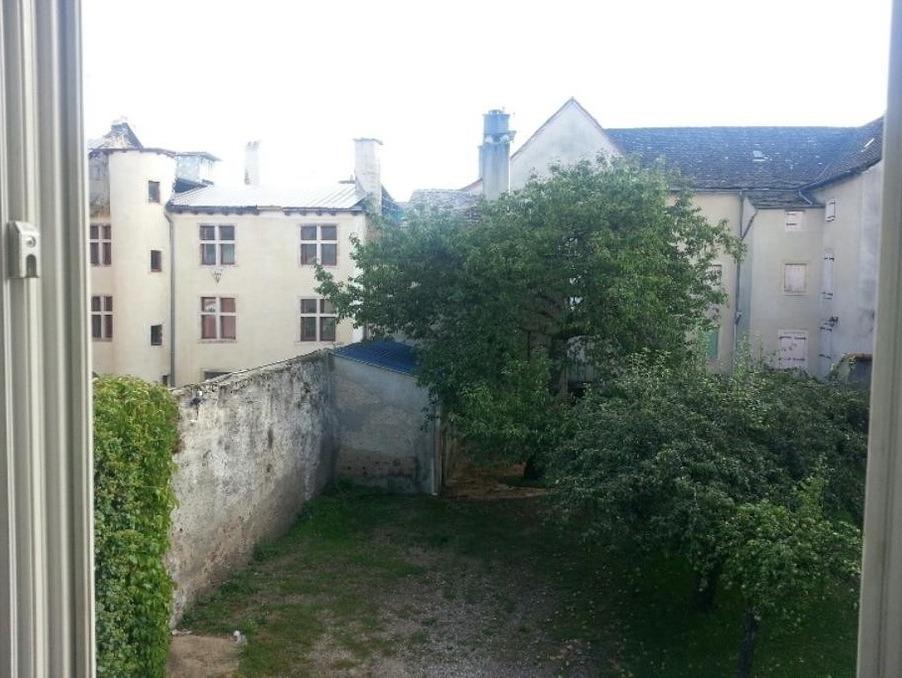 Vente Maison Marvejols 2
